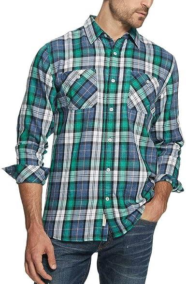 Weatherproof Camisa impermeable para hombre, diseño de ...