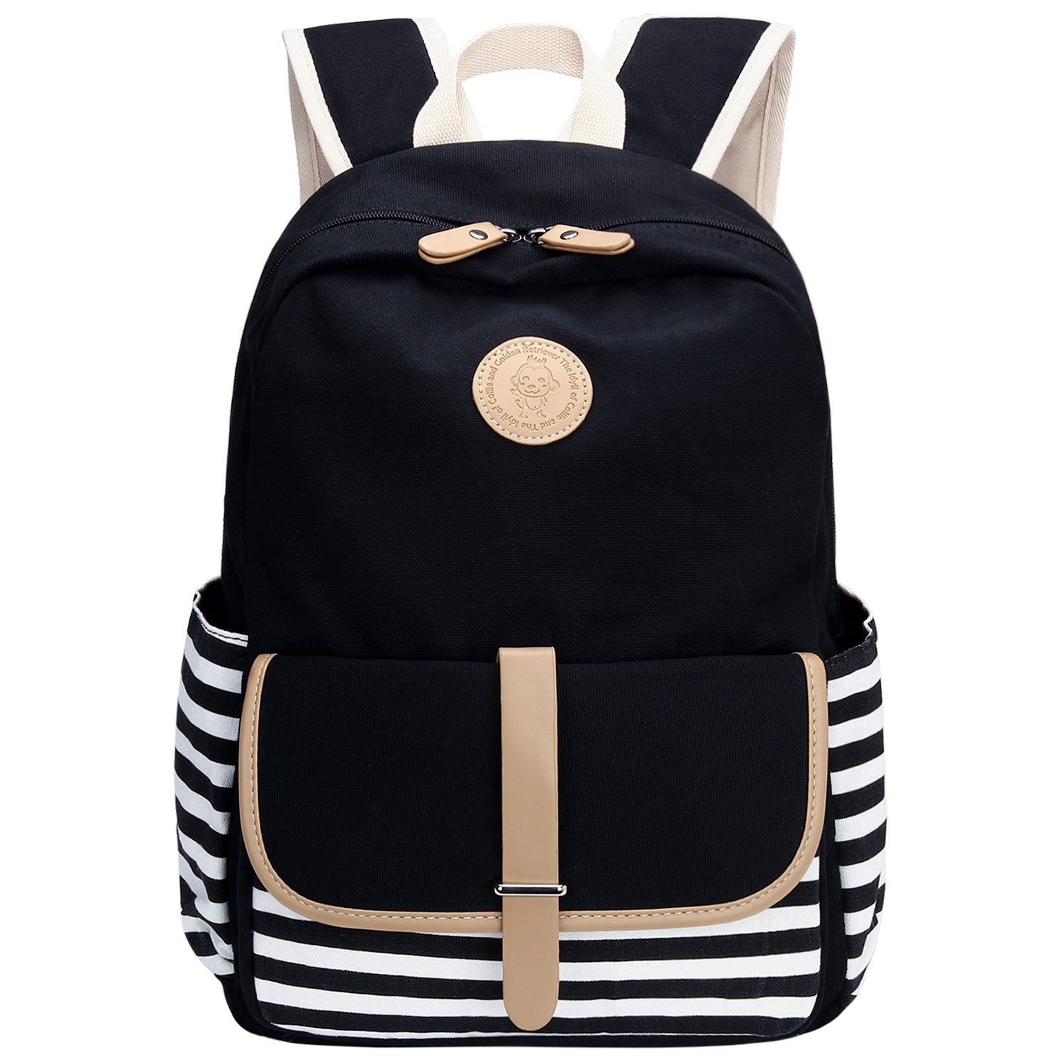 Amazon Best Sellers: Best Kids' Backpacks