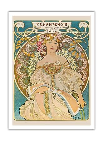 amazon f champenois プリンタ publisher imprimeur éditeur