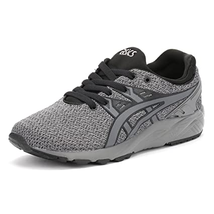 timeless design e2165 f43e6 ASICS Gel Kayano Trainer Evo: Amazon.co.uk: Shoes & Bags