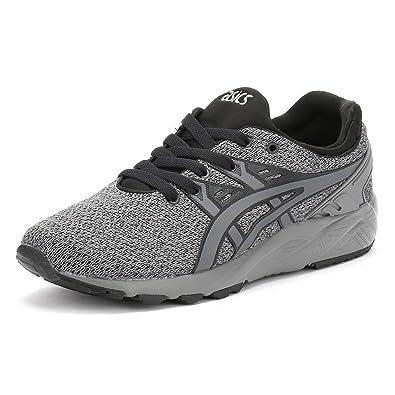 chaussures asics gel kayano trainer evo