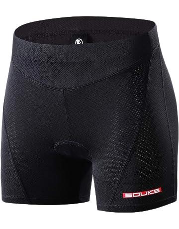 Arena Cool Max Slip Unterwäsche Radfahren Funktionswäsche Unterhose weiß schwarz
