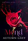 Mend (Havoc Series Book 3)