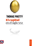La crisis del capital en el siglo XXI (Argumentos): Amazon