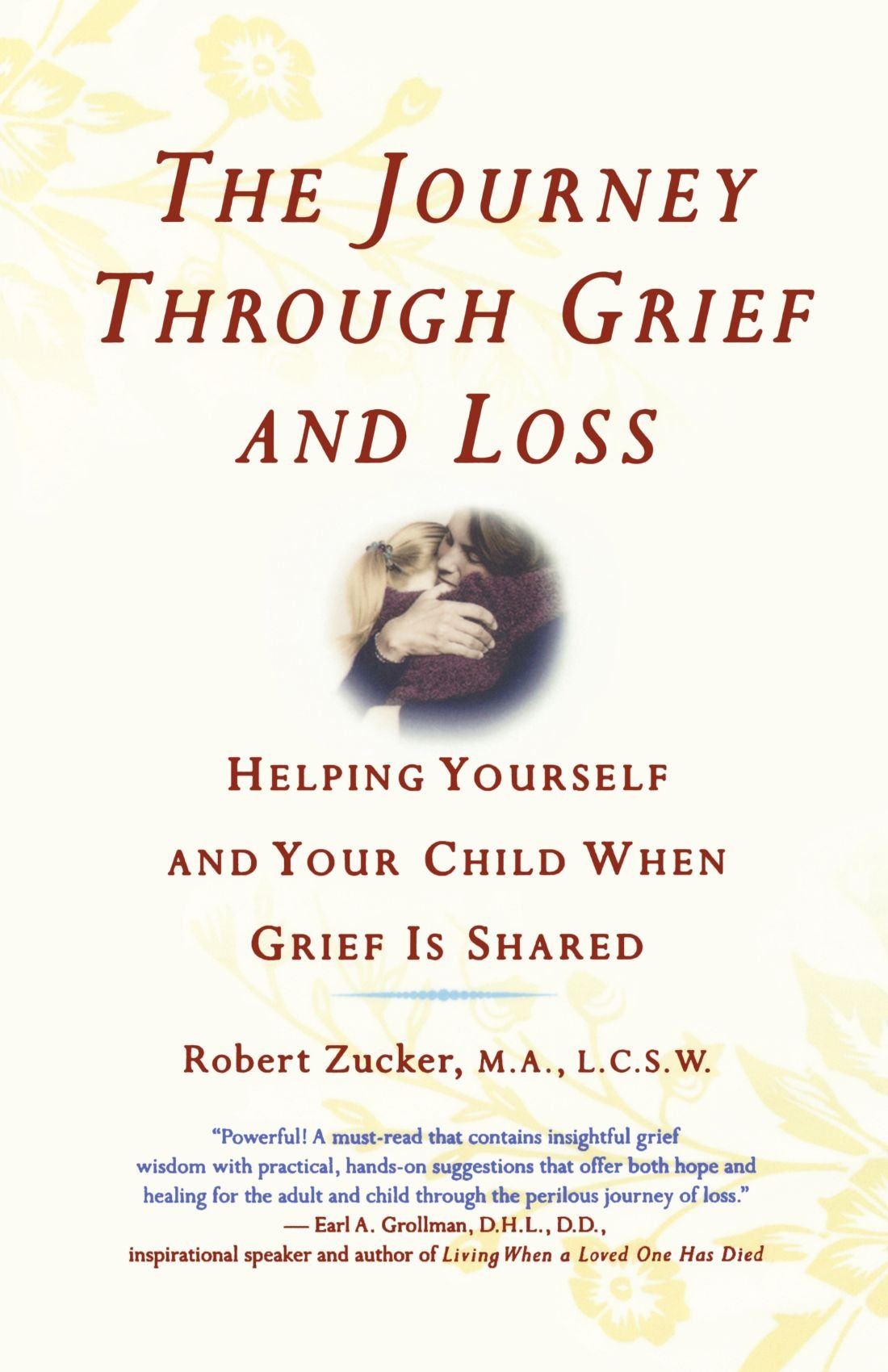 Grappling with Grief: Losing a Beloved Pet