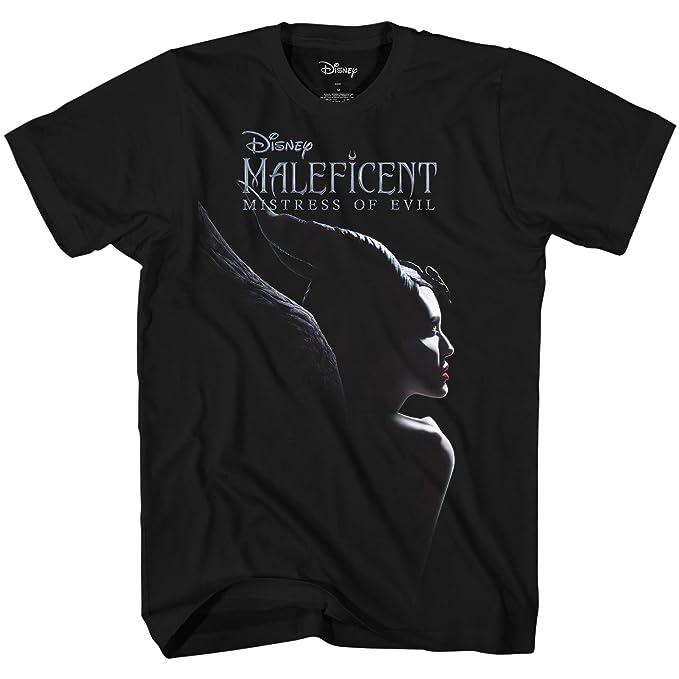 Amazon Com Disney Maleficent Mistress Of Evil Sleeping