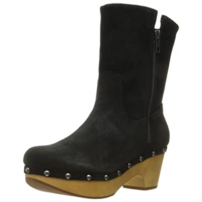 Corso Como Women's Korine Boot