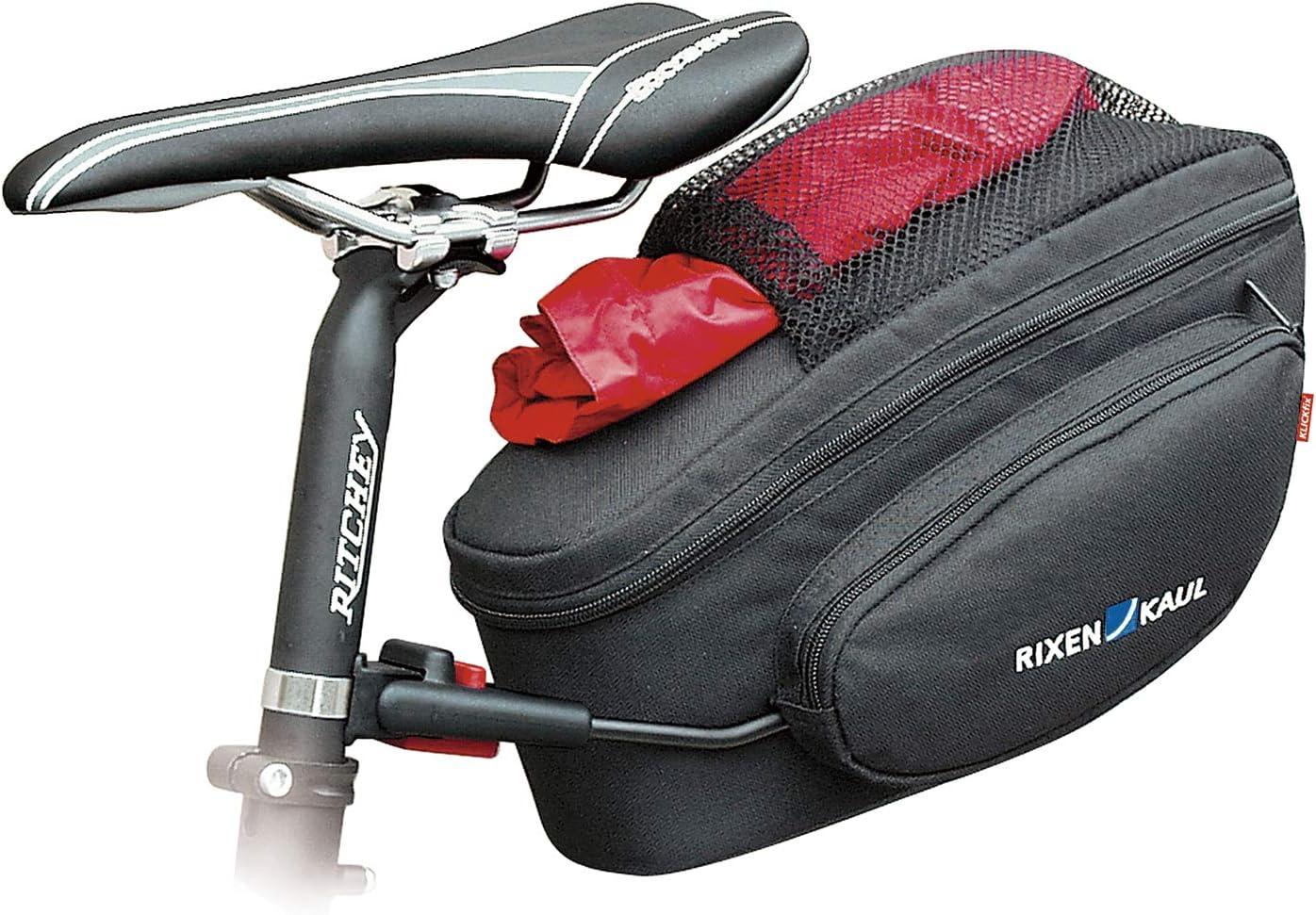 KlickFix Bag for Sattelst/ütze