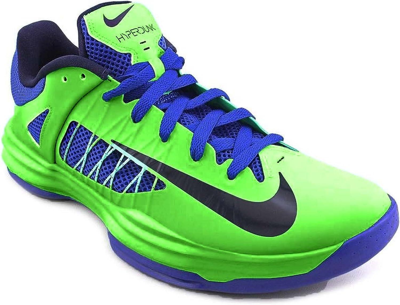 Nike Men's Hyperdunk Low Basketball
