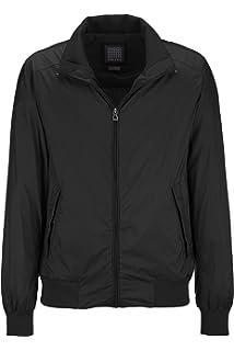 80b532146 Geox Men's Jacket M7420r: Amazon.ca: Clothing & Accessories