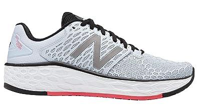 Men's New Balance Fresh Foam Vongo V3 Running Shoe Availability: In stock $134.95