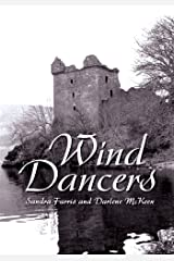 Wind Dancers Kindle Edition