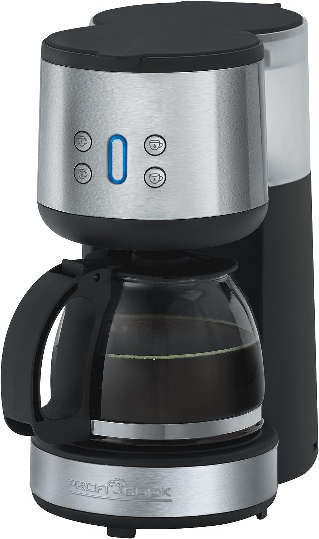 Jata CA290 Filter Coffee Machine