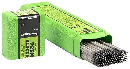 5-Pound Forney 30681 E7018 AC Welding Rod 3//32-Inch