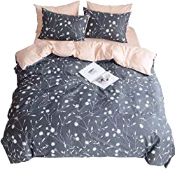 Top 10 Best Kids Bedding Sets 2020 For Your Little Ones 8