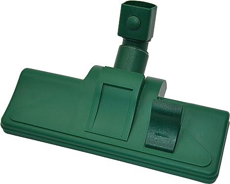 Bodendüse Kombidüse Umschaltbare Staubsaugerdüse geeignet fur STANDARD SR2070