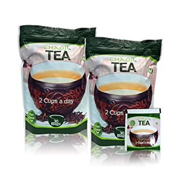 Way get green tea weight loss success stories