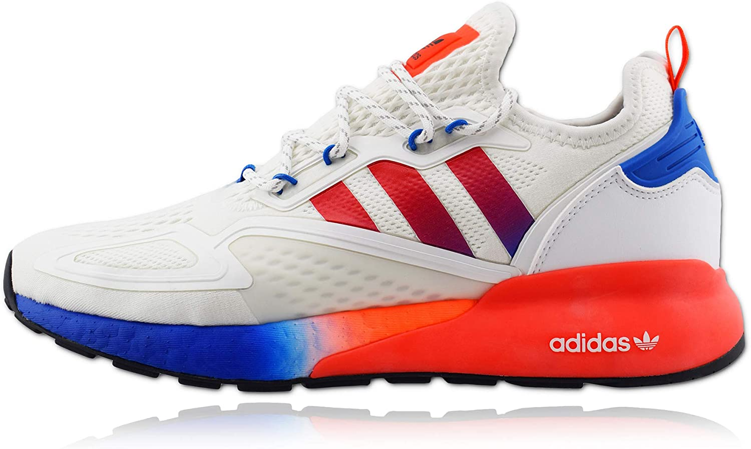 adidas homme chaussures zx 2k
