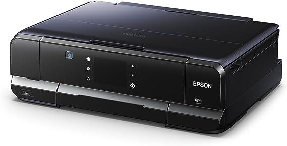 Epson Expression Photo XP-950 - Impresora multifunción de Tinta ...