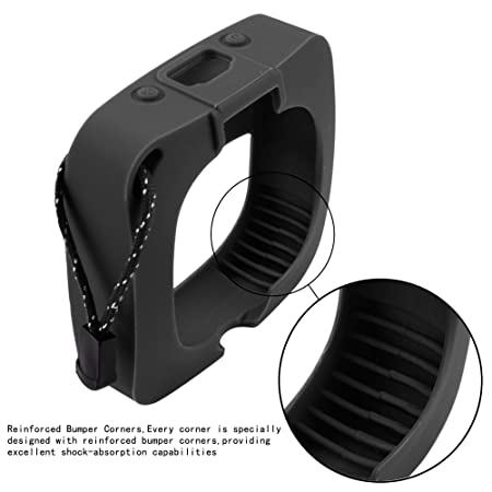 Cadillac Speaker Wiring Diagram