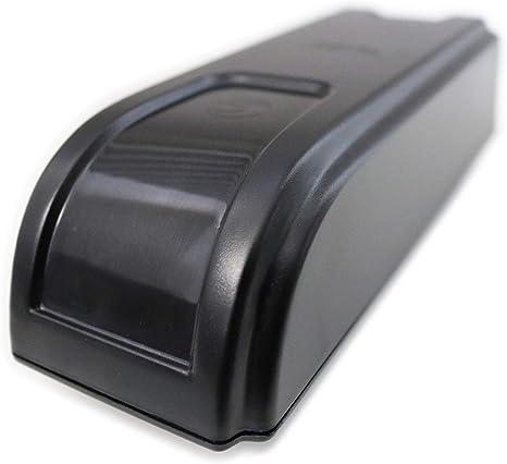 bmc-scooter.com - Caja para Controlador de Bicicleta eléctrica ...