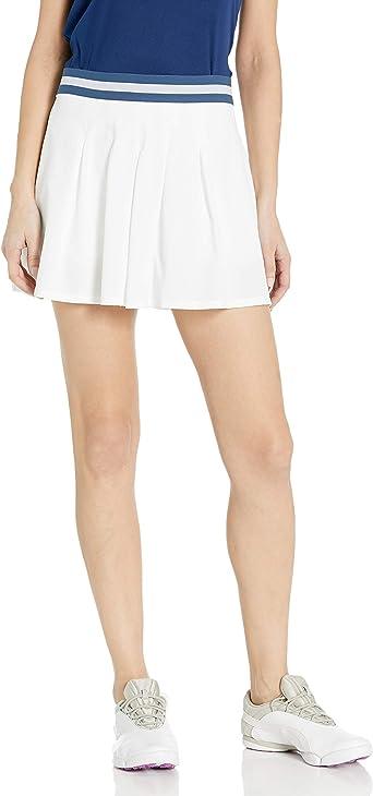PUMA Falda pantalón para Mujer: Amazon.es: Ropa y accesorios