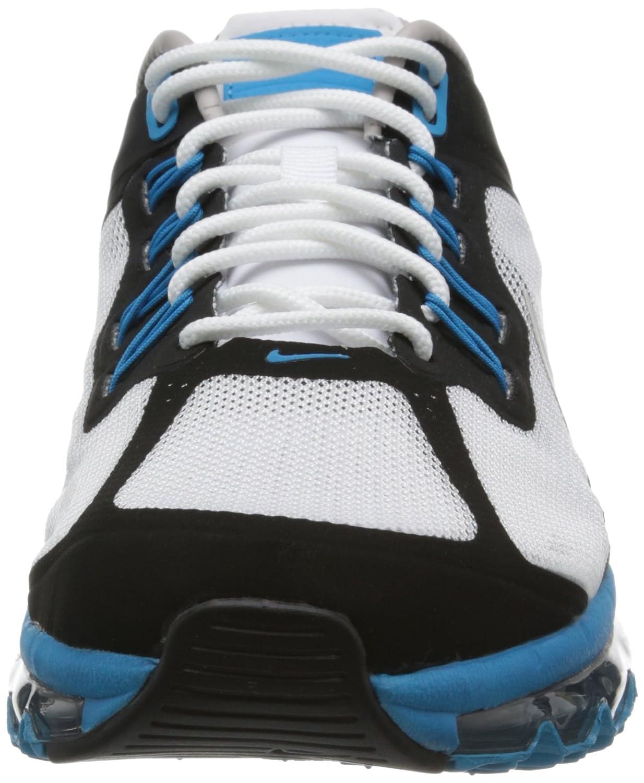 158fc58086a3fb Nike AIR MAX 2013 EXT 554967 Weiss 100 Sportschuhe  Amazon.de  Schuhe    Handtaschen