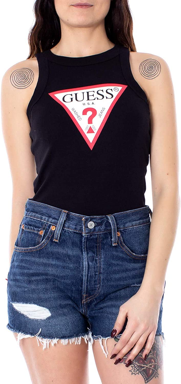 Guess Body Donna Original Body w92p37 k8ht0