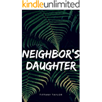 Voyeur exhibitionist : Neighbor's Daughter
