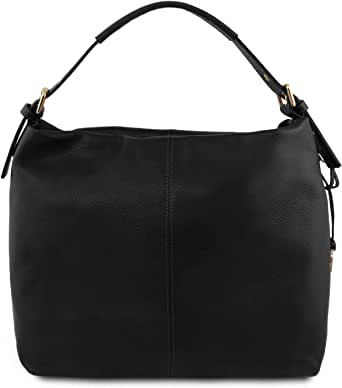 Tuscany Leather TLBag Soft Leather Bag - TL141719