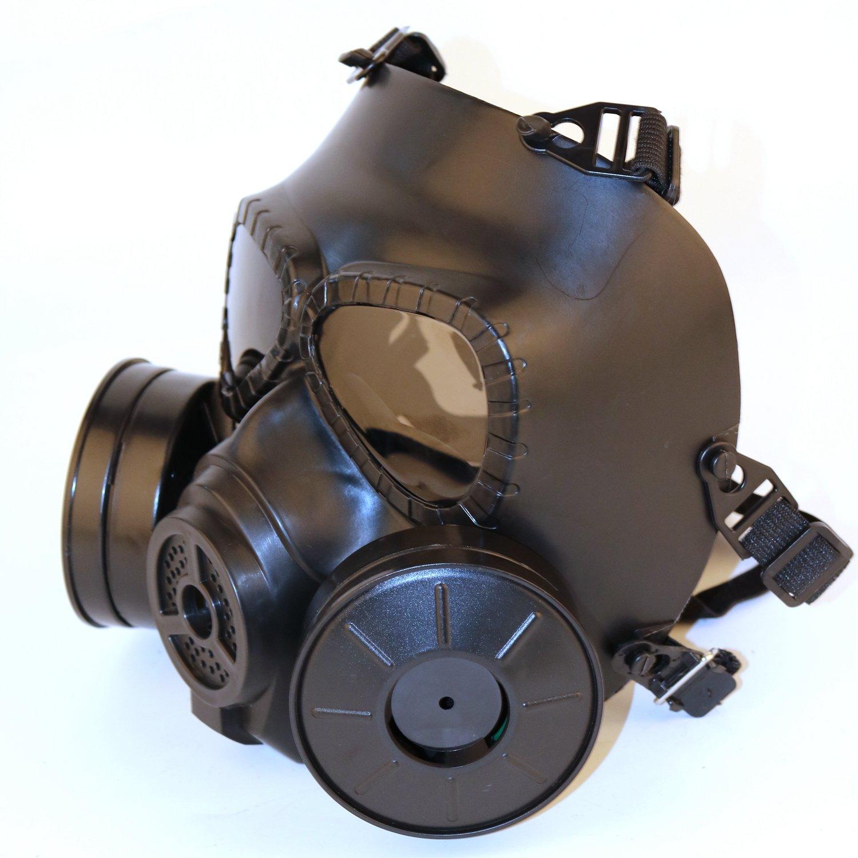 masque anti buee airsoft