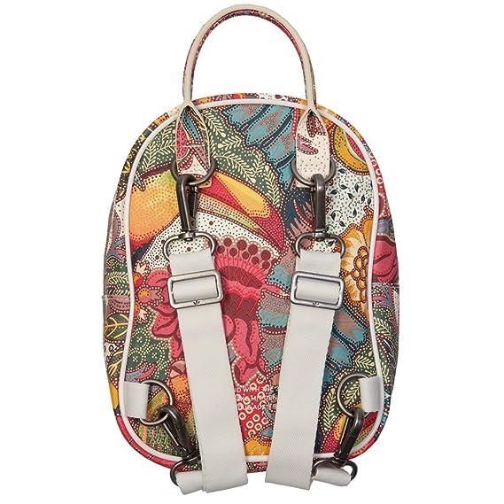 a9ce9b3e1a adidas Women s F P B BP Mini Bags