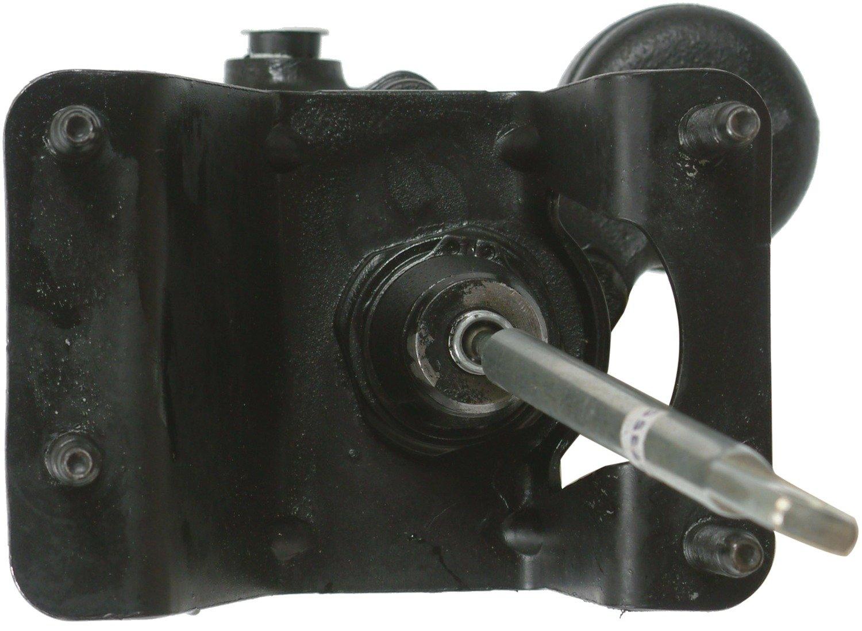 Cardone 52-7355 Remanufactured Hydroboost A1 Cardone