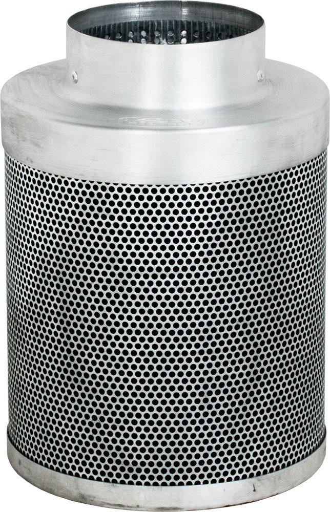 Phat Filters IGSPF126 Filtro IGS 150/300, 470 m3/h, 5,9 kg