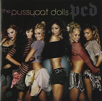 air-sex-the-pussy-car-dolls-babes-sex