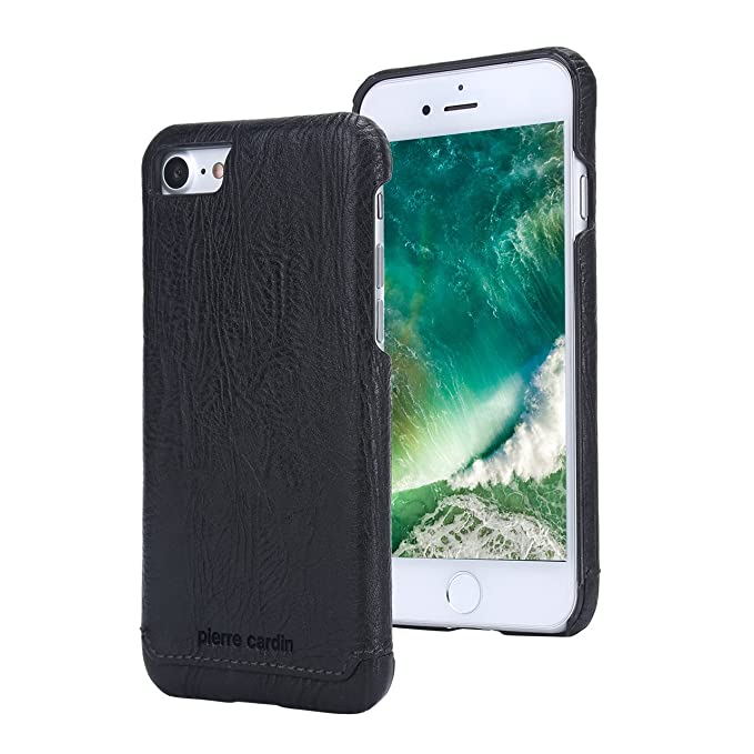 iphone 7 case cow
