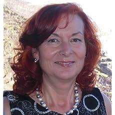 Luccia Gray
