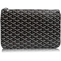 f53088fe5284 Amazon Best Sellers: Best Women's Clutch Handbags