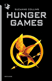 Hunger Games - 1. (Italian Edition)