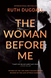 The Woman Before Me (New Edition) (Cate Austin)