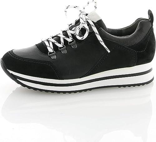 Paul Green Sneaker: Amazon.co.uk: Shoes