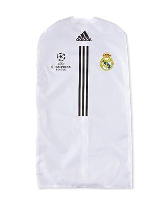 adidas real madrid t - shirt de football, 2012 - 13, un homme