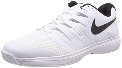 3715579ae8184 Nike Men s Air Zoom Prestige Hc Fitness Shoes