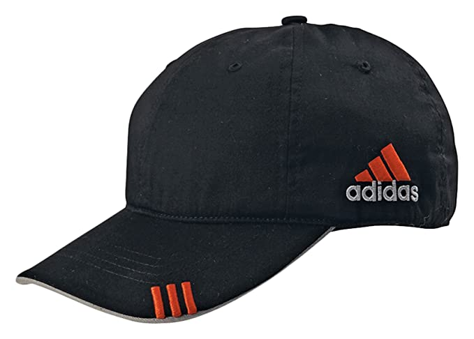 fded3fafb4e22 adidas Golf A626 Lightweight Cotton Cap at Amazon Men s Clothing store