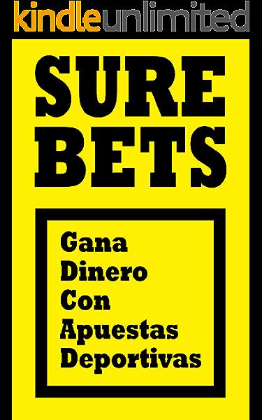 Surebets: Gana dinero con apuestas deportivas eBook: Roca, Víctor ...
