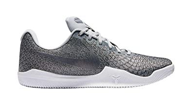 5a6a3ba07e8 Image Unavailable. Image not available for. Color  Nike Men s Kobe Mamba  Instinct Basketball Shoes ...