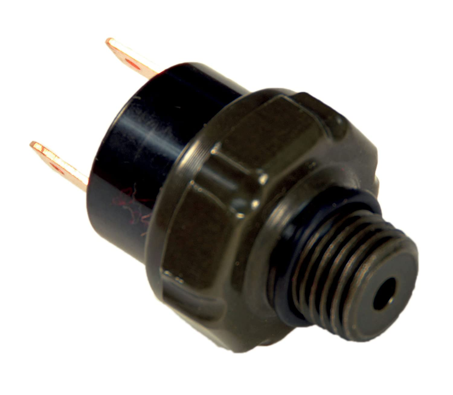 Kleinn Air Horns 2105 Pressure Switch