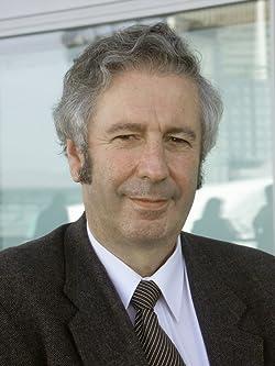 Alfred Komarek