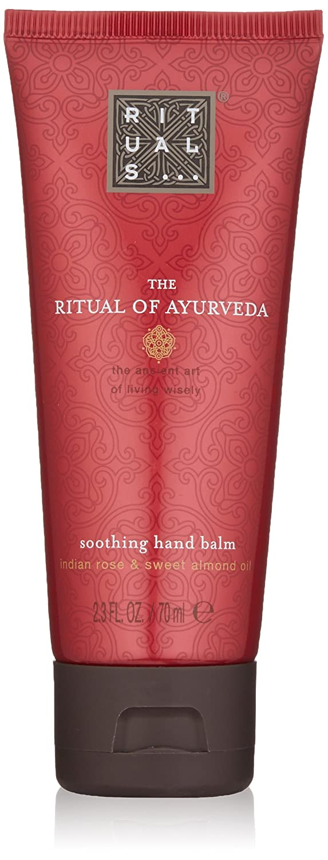rituali il rituale di Ayurveda Hand Balm 70ml Rituals 017848
