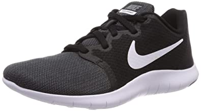 bd3b9d23ea57 Nike Men s Flex Contact 2 Competition Running Shoes  Amazon.co.uk ...